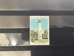 Barbados - Vuurtoren (40) 2000 - Barbados (1966-...)