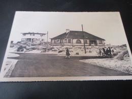St Idesbald Villas Clos Famillia Sursum Corda - Koksijde