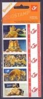 België - 2004 - OBP - Duostamp  ** Garfield  ** Originele Verpakking - Belgique