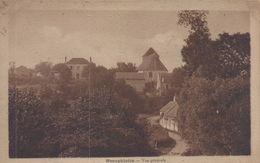 Neauphlette : Vue Générale - Francia