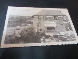 Koksijde ,Coxyde,Panorama - Koksijde