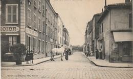 42 Le Coteau Rue St Marc - Autres Communes