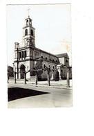 Cpsm - 21 - BRAZEY EN PLAINE - Côte D'Or - Eglise - Monument - E. Protet - Autres Communes