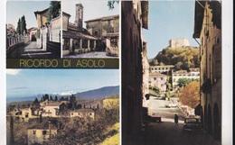 ASOLO  AUTENTICA 100% - Treviso