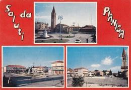 PIANIGA VG   AUTENTICA 100% - Venezia (Venice)