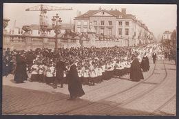 Kortrijk  Beheerstraat Processie - Kortrijk