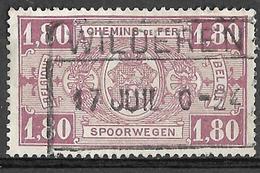 9S-325: TR149: WILDEREN - 1923-1941