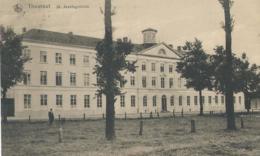 Torhout - Thourout - St. Jozefsgesticht - 1926 - Torhout