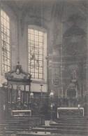Postkaart - Carte Postale HOEGAARDEN Pensionnat Du Val Virginal  (o691) - Hoegaarden