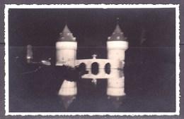 Kortrijk  Broel Torens Foto - Kortrijk