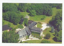 59 Nord - Jeanlain Le Chateau D'en Haut Chambres D'hotes - France
