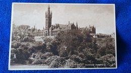 Glasgow Universitiy Scotland - Lanarkshire / Glasgow