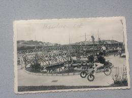 Bredene Parc - Cartes Postales