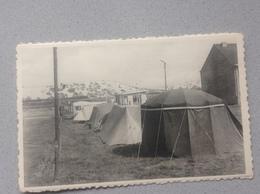 Bredene Camping Bienvenu 20 - Non Classés
