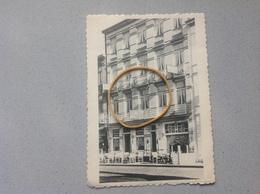 Blankenberghe Hôtel Roland Viaene - Cartes Postales