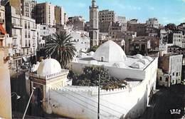 Algérie > ORAN La Mosquée Du Pacha    (- Editions : CAP C-A-P  N°1361) *PRIX FIXE - Oran