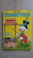 Donald Duck Taschenbuch Nr. 141 - Walt Disney