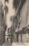 46 - SAINT-CERE - Rue Mazagran (impeccable) - Saint-Céré