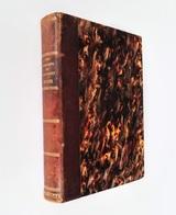 Les Mémoires Du Président Kruger / Jules Hoche (trad.). - Paris : Félix Juven, S.d. [c.1900] - Biografía