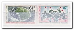 Frans Antarctica 1973, Postfris MNH, Plants - Franse Zuidelijke En Antarctische Gebieden (TAAF)