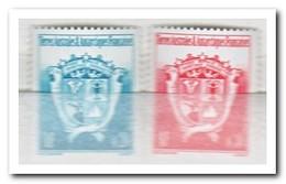 Frans Antarctica 1993, Postfris MNH, Coat Of Arms - Franse Zuidelijke En Antarctische Gebieden (TAAF)
