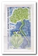 Frans Antarctica 1993, Postfris MNH, Plants - Franse Zuidelijke En Antarctische Gebieden (TAAF)