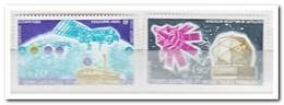 Frans Antarctica 1979, Postfris MNH, Research Satellite - Franse Zuidelijke En Antarctische Gebieden (TAAF)