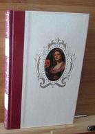 Stendhal Lamiel Beauval Relié 1972 - Livres, BD, Revues