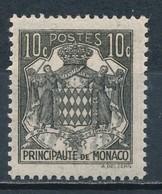 °°° MONACO - Y&T N°249 - 1943 MNH °°° - Monaco