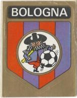 SCUDETTO BOLOGNA PANINI 1972/73 N° 41 Nuovo Con Velina - Panini