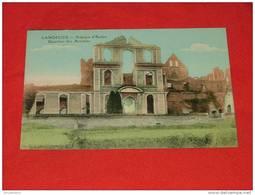 Gozée - Landelies  - Abbaye D'Aulne  - Quartier Des Anciens  - - Thuin