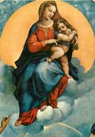 CPSM Vatican         L2814 - Vatican