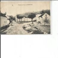 45-HAMEAU DU PONT DE DORDIVES - Dordives