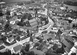 Marke Kortrijk Courtrai - Kortrijk