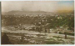 Campina - General View - Romania