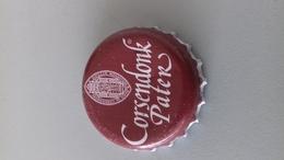 CAPSULE CORSENDONK PATER - Beer
