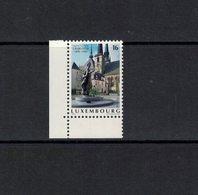 LUXEMBURG , 1996 , ** , MNH , Postfrisch , Mi.Nr. 1385 - Luxemburg