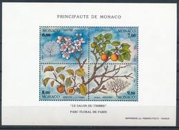 °°°MONACO - Y&T N°67 BF - 1994 MNH°°° - Monaco
