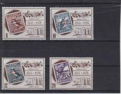 #L72 Great Britain Lundy Island Puffin Stamp 25th Anniversary Of Coronation. - Local Issues