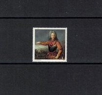 ÖSTERREICH , AUSTRIA , 2010 , ** , MNH , Postfrisch , Mi.Nr. 2854 - 1945-.... 2ème République