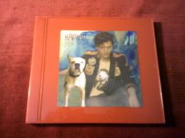 RAPHAEL   °°  SUPER WELTER   CD ALBUM 10 TITRES - Music & Instruments