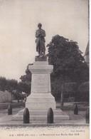 NERE                          Le Monument Aux Morts - France