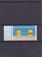 ALLEMAGNE GERMANY DEUTSCHLAND EUROPA CEPT - 2012 - YT N° 2758** - Europa-CEPT