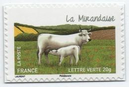 ADHESIF  /  957 - Francia