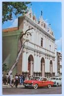 Iglesia De Altagracia, Caracas, Venezuela - Venezuela
