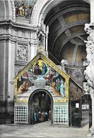 ASSISI - Basilica Patriarcale Di Santa Maria Degli Angeli - Cappella Della Porziuncola - Perugia