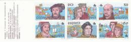 España Nº 2919C - 1931-Hoy: 2ª República - ... Juan Carlos I