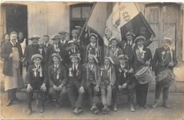 Moulins Sur Cephons Classe 1926 - Sonstige Gemeinden