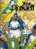Album PAP Pret A Poster Coupe Du Monde 1998 71 Cartes Et Enveloppes Double Non Compté Neuf A Moins De 0,50 Cent Pièce - PAP : Altri (1995-...)