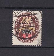 Deutsches Reich  - 1928 - Michel Nr. 429 - Gest. - 120 Euro - Allemagne
